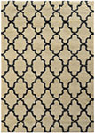 Oriental Weavers Covington 91W Area Rug
