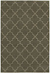 Oriental Weavers Ellerson 5994D Area Rug