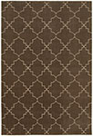 Oriental Weavers Ellerson 5994N Area Rug