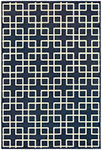 Oriental Weavers Ellerson 6140B Area Rug
