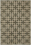 Oriental Weavers Ellerson 6140N Area Rug