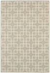 Oriental Weavers Ellerson 6140Y Area Rug