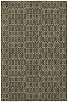 Oriental Weavers Ellerson 8021D Area Rug