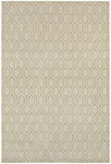 Oriental Weavers Ellerson 8021I Area Rug