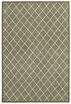 Oriental Weavers Ellerson 90E Area Rug