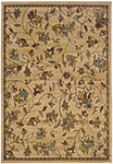 Oriental Weavers Emerson 1994A Area Rug