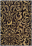 Oriental Weavers Emerson 2033C Area Rug