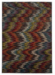 Oriental Weavers Emerson 4776A Area Rug