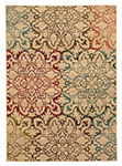 Oriental Weavers Emerson 4872A Area Rug
