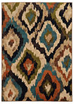 Oriental Weavers Emerson 4875A Area Rug