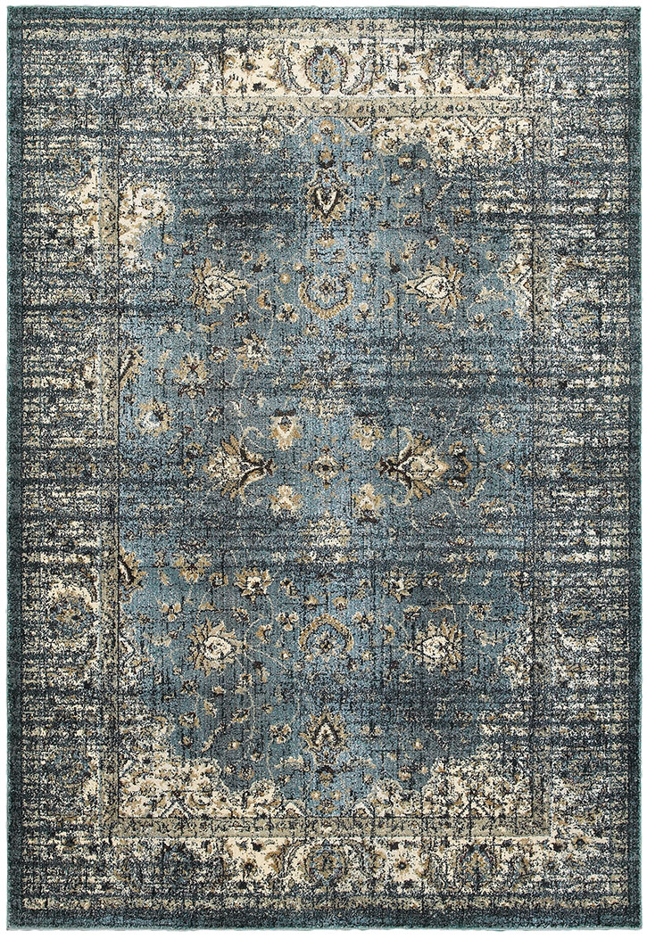 Oriental Weavers Empire 114l Area Rug Carpetmart Com