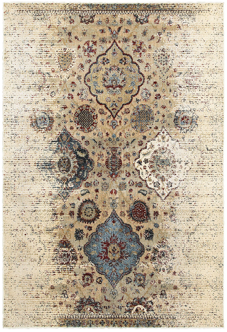 Oriental Weavers Empire 28w Area Rug Carpetmart Com