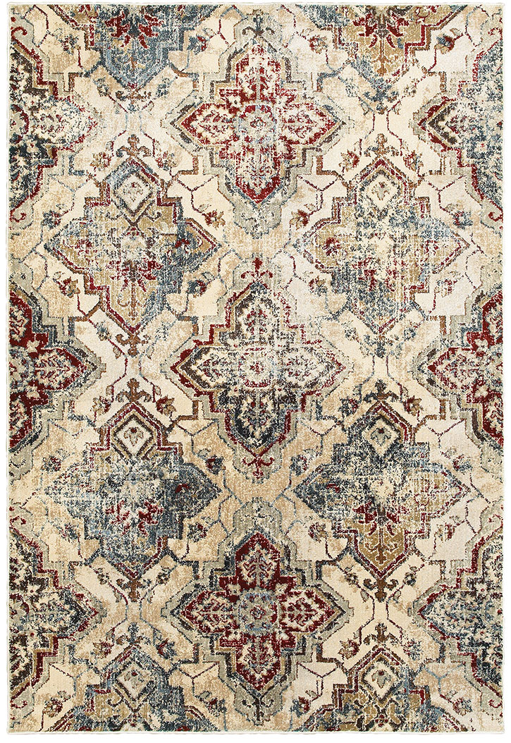 Oriental Weavers Carpet Images Best 25 Small Living