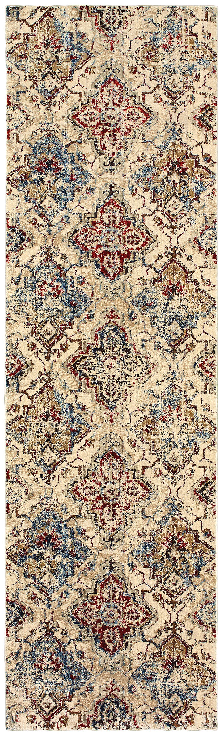 Oriental Weavers Empire 30j Area Rug Carpetmart Com