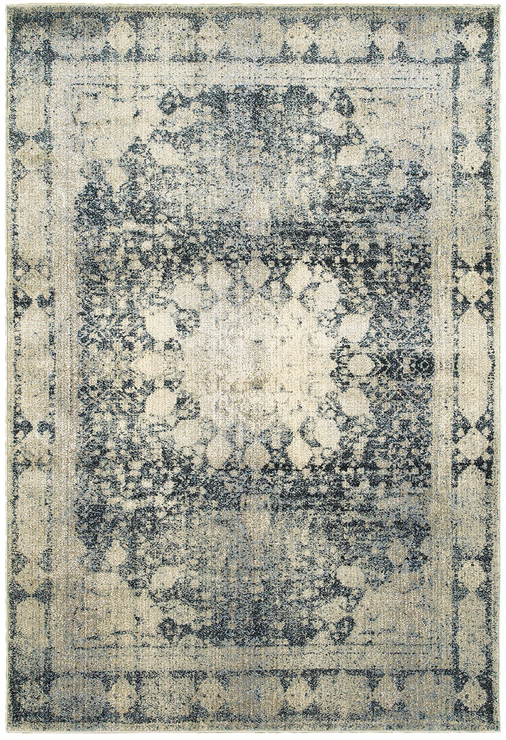 Oriental Weavers Empire 4445s Area Rug Carpetmart Com