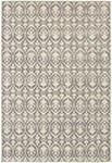 Oriental Weavers Hampton 194E Area Rug
