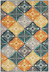 Oriental Weavers Hampton 2063X Area Rug