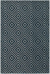 Oriental Weavers Hampton 2332B Area Rug