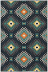Oriental Weavers Hampton 4929B Area Rug