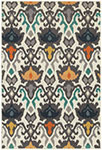Oriental Weavers Hampton 530W Area Rug