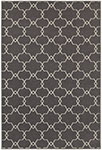 Oriental Weavers Hampton 537E Area Rug