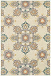 Oriental Weavers Hampton 78W Area Rug