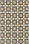 Oriental Weavers Hampton 8021L Area Rug