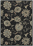 Oriental Weavers Highlands 2444I Area Rug