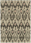 Oriental Weavers Highlands 6301E Area Rug