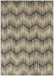 Oriental Weavers Highlands 6608A Area Rug