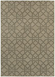 Oriental Weavers Highlands 6638E Area Rug
