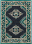 Oriental Weavers Highlands 6658A Area Rug