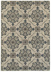 Oriental Weavers Highlands 6677A Area Rug