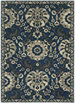 Oriental Weavers Highlands 6682A Area Rug