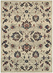 Oriental Weavers Highlands 6684B Area Rug