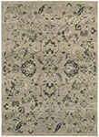 Oriental Weavers Highlands 6684D Area Rug