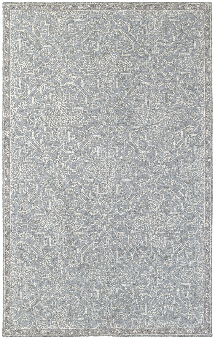 Oriental Weavers Manor 81205 Area Rug Carpetmart Com