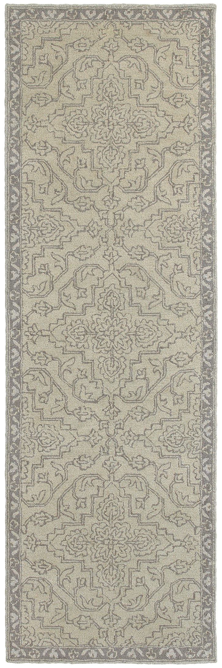 Oriental Weavers Manor 81206 Area Rug Carpetmart Com