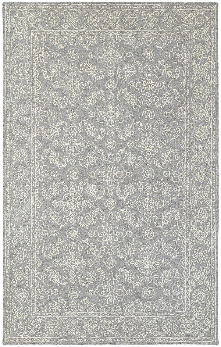 Oriental Weavers Manor 81208 Area Rug Carpetmart Com