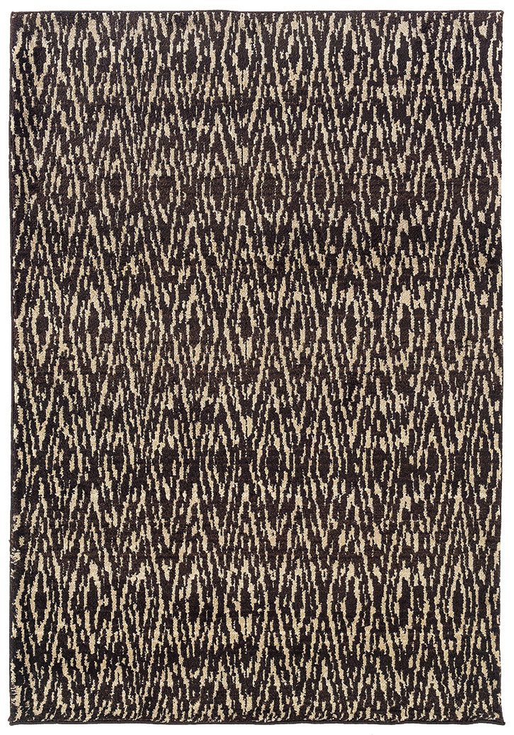 Oriental Weavers Marrakesh 1331n Area Rug Carpetmart Com