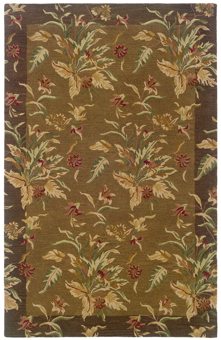 Oriental Weavers Windsor 23101 Area Rug Carpetmart Com