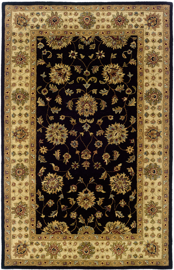 Oriental Weavers Windsor 23106 Area Rug Carpetmart Com