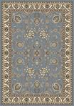 Radici Alba 1426 Grey/Blue Area Rug