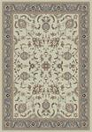 Radici Alba 1426 Soft Mint Area Rug