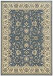 Radici Alba 1592 Grey/Blue Area Rug
