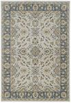 Radici Alba 1592 Soft Mint Area Rug
