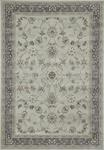 Radici Alba 1596 Soft Mint Area Rug