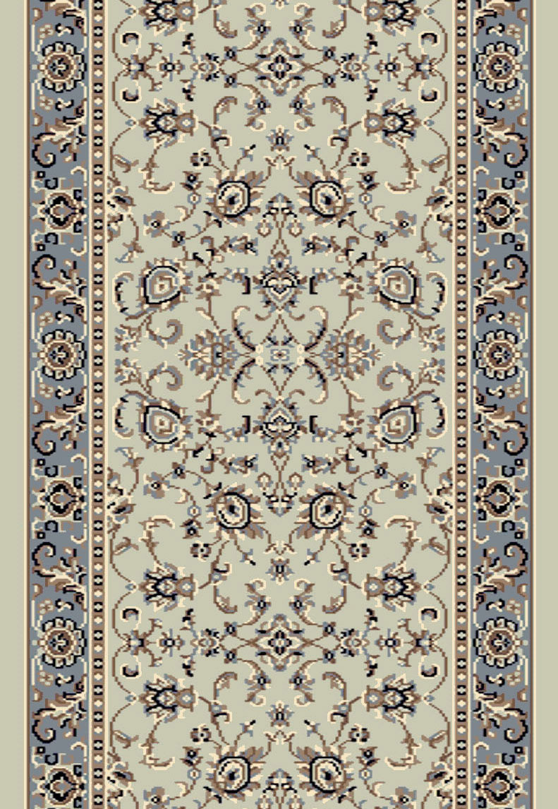 Radici Alba 1426 Soft Mint 2 2 Quot 26 Quot Wide Hall And Stair