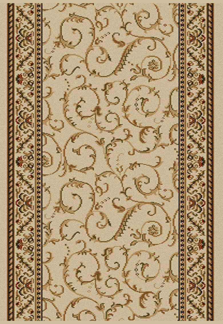 Radici Como 1599 Ivory 2 2 Quot 26 Quot Wide Hall And Stair