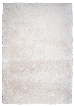 Rizzy Home Calgary CR688A Area Rug